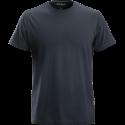 SNICKERS Workwear LiteWork 37.5® ripptaskutega piraadipüksid