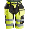 SNICKERS Workwear AllroundWork 37.5 Tech polosärk