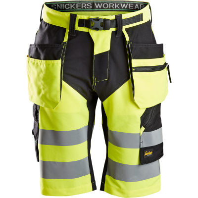 SNICKERS Workwear AllroundWork 37.5 Tech рубашка-поло