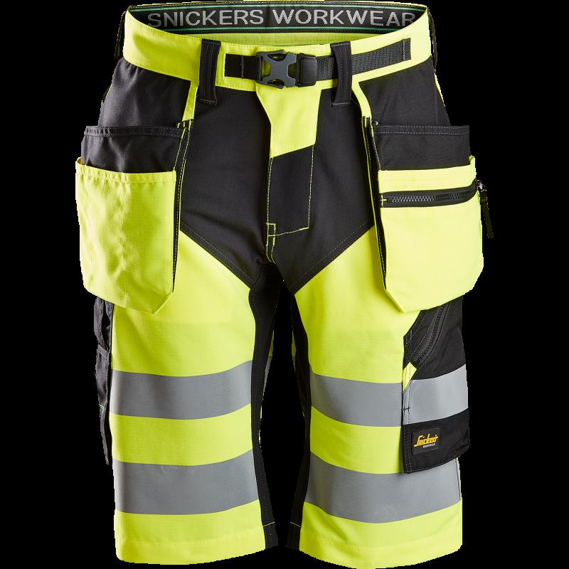 SNICKERS Workwear AllroundWork 37.5 Tech polosärk