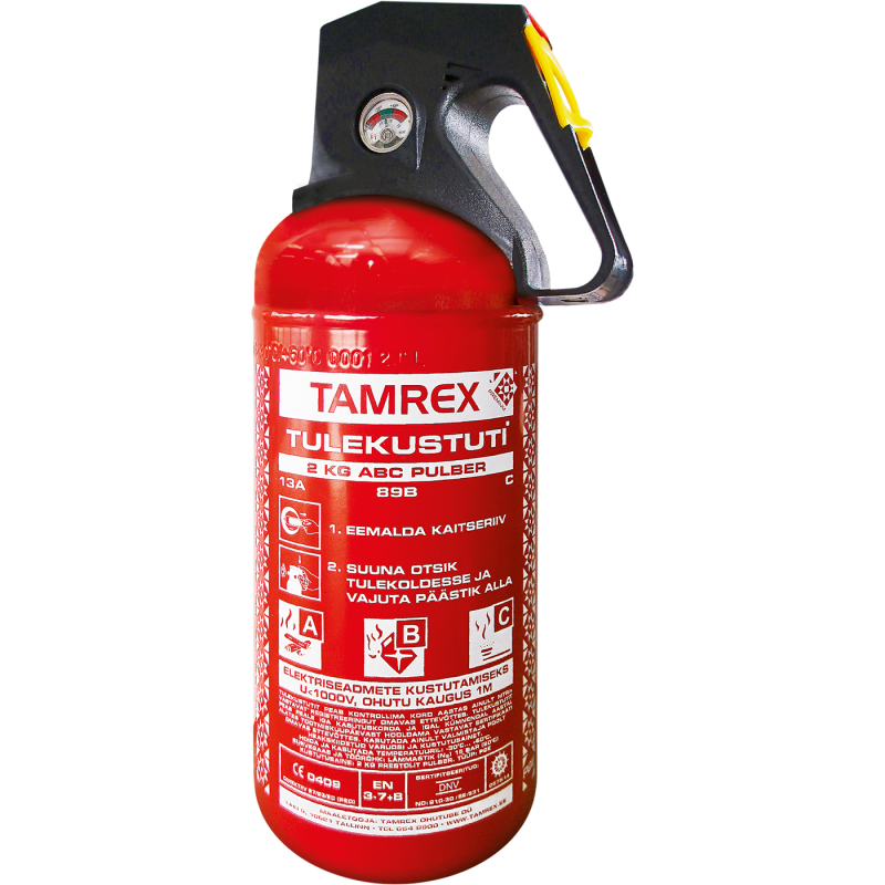 TAMREX cтраховочная привязь с 4. креплениями и позиционныи поясом