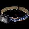 DUNDERDON F7 Gore-Tex S3 WR полусапоги с застежками Boa®
