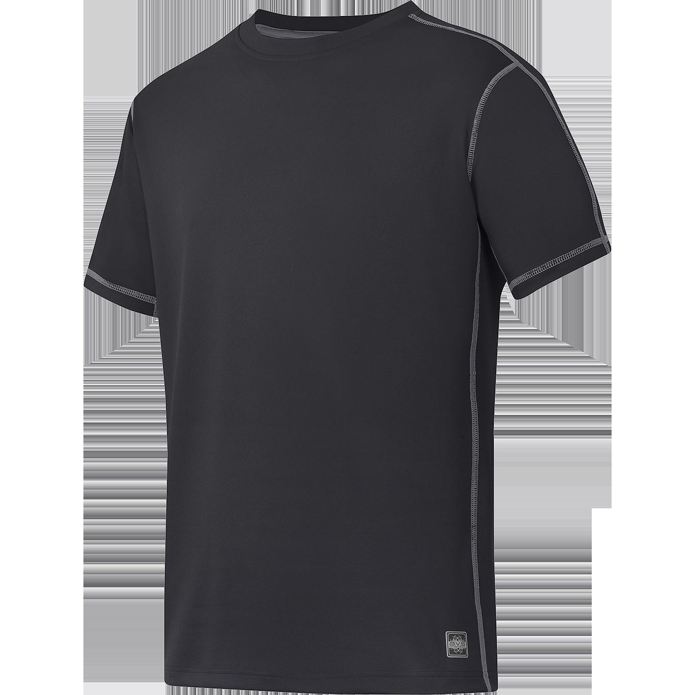 SNICKERS Workwear LiteWork 37.5® ripptaskutega tööpüksid