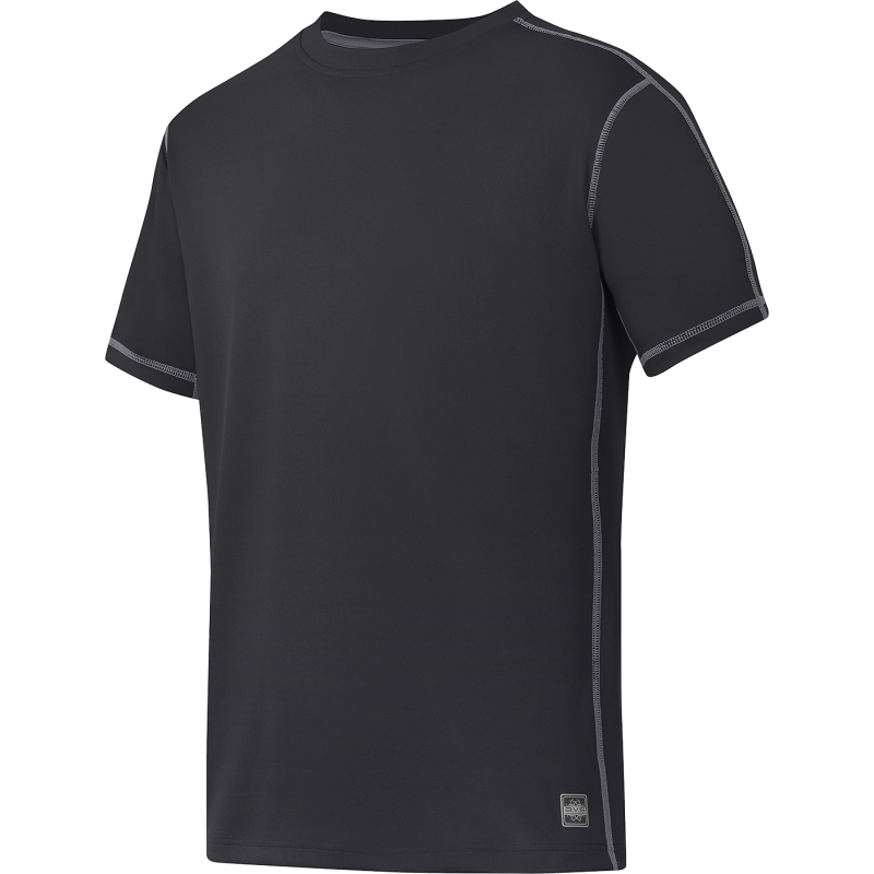 SNICKERS Workwear LiteWork 37.5® рабочие брюки с навесными карманами