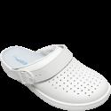 SNICKERS Workwear 37.5® isolatsiooniga veekindel, kapuutsiga talvejope naistele