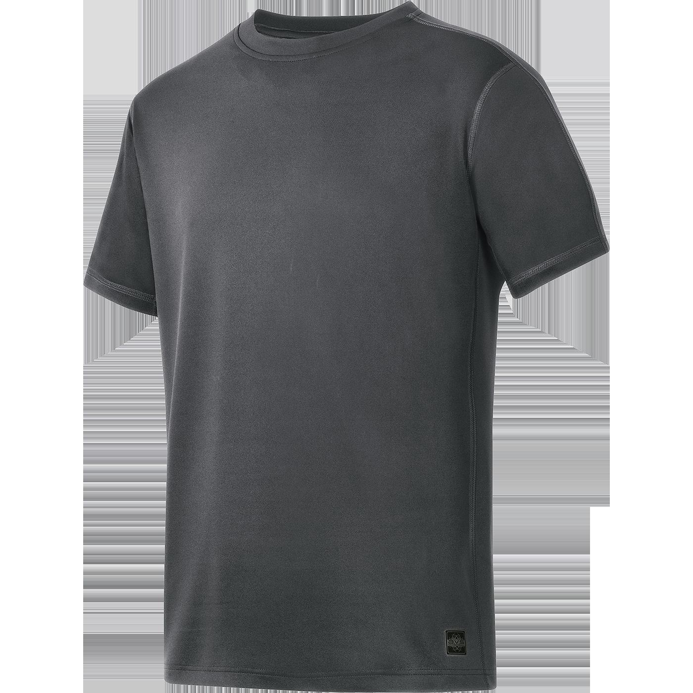 SNICKERS Workwear LiteWork 37.5® tööpüksid