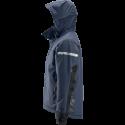 SNICKERS Workwear 37.5® непромокаемая зимняя куртка с капюшоном