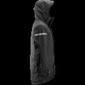 WOOLPOWER Lite meriinovillast pikad aluspüksid