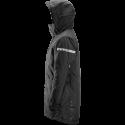 WOOLPOWER Lite футболка с длинными рукавами из мериносовой шерсти