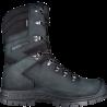 TAMREX DiamondGrip зимние перчатки с флисовой подкладкой с застежкой-липучкой на запястье