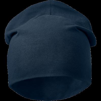 KASK сетчатый визир для шлемов Plasma и HP