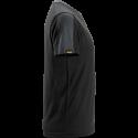 SNICKERS Workwear FlexiWork ripptaskutega tööpüksid