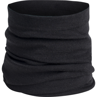 ABEBA SRC mustad nahast kotad kõrgema kannaosaga