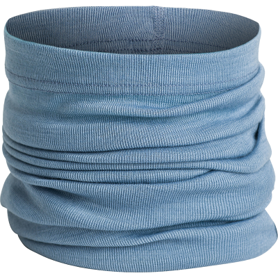 ABEBA ESD, SRC, OB A, E, FO серые текстильные сабо