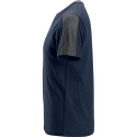SNICKERS Workwear FlexiWork толстовка из стрейч-флиса