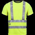 SNICKERS Workwear A.I.S. fliisist töövest