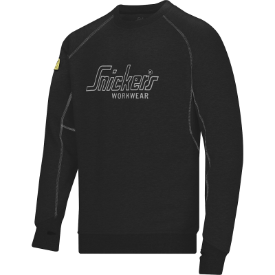 SNICKERS Workwear Windstopper® talvemüts