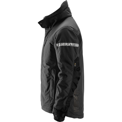 SNICKERS Workwear AllroundWork SoftShell naistele