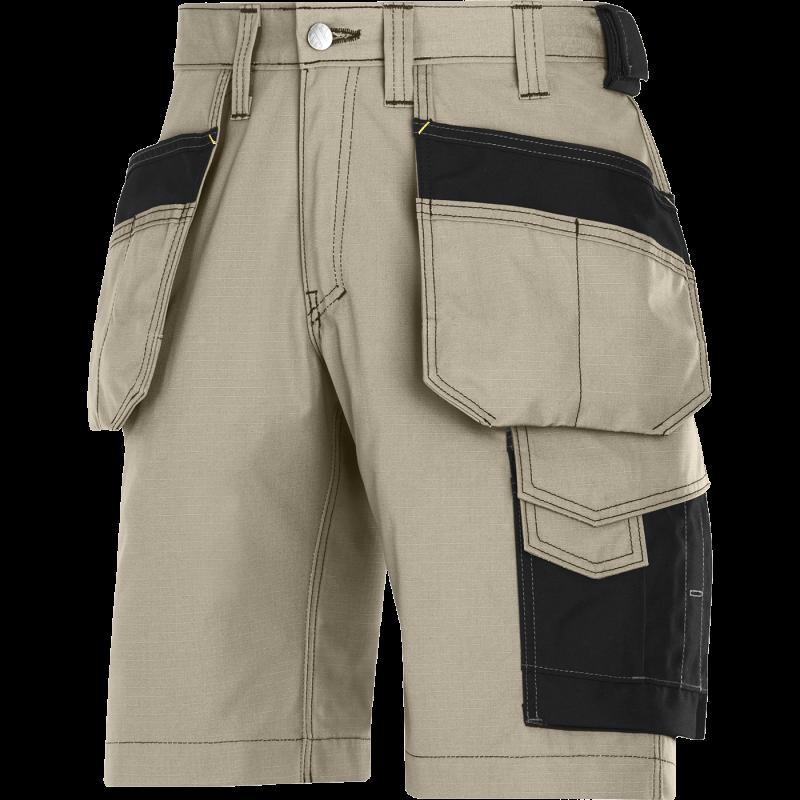 SNICKERS Workwear Windstopper® helkurtriibuga talvemüts