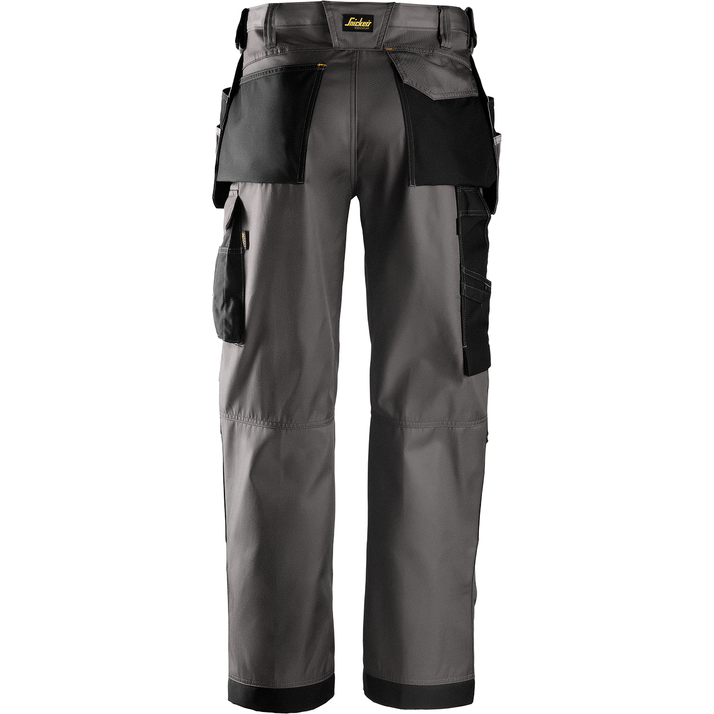 SNICKERS Workwear põlvekaitsmed