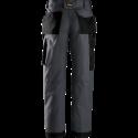 SNICKERS Workwear XTR D3O® põlvekaitsmed
