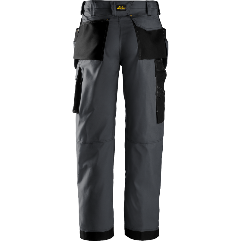 SNICKERS Workwear XTR D3O® põlvekaitsmed