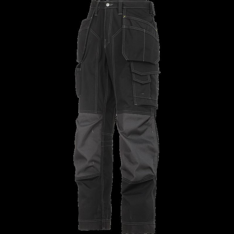 SNICKERS Workwear XTR Body Mapping pikkade käistega alussärk