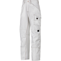 SNICKERS Workwear nimekaardi tasku