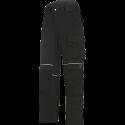 SNICKERS Workwear XTR tööriistavöö