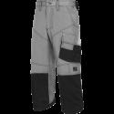 DUNDERDON P49 Cordura® рабочие штаны из денима