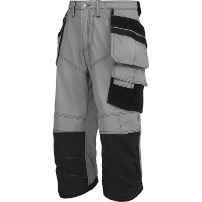DUNDERDON P60 Cordura® teksariidest tööpüksid