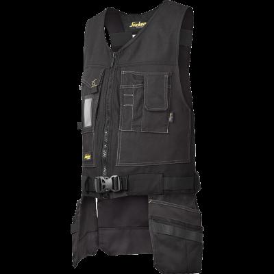 DUNDERDON J56 Vantage рабочая тонкая куртка
