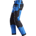 TAMREX Hi-Vis рабочий жилет на липучках