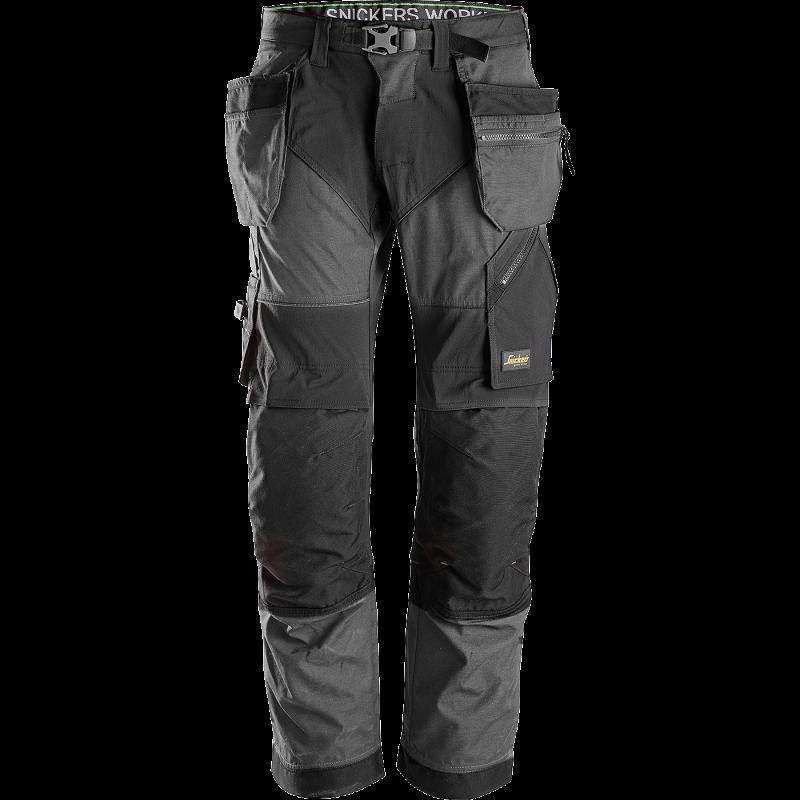 TAMREX nailonist vihmariiete komplekt (jakk+püksid)