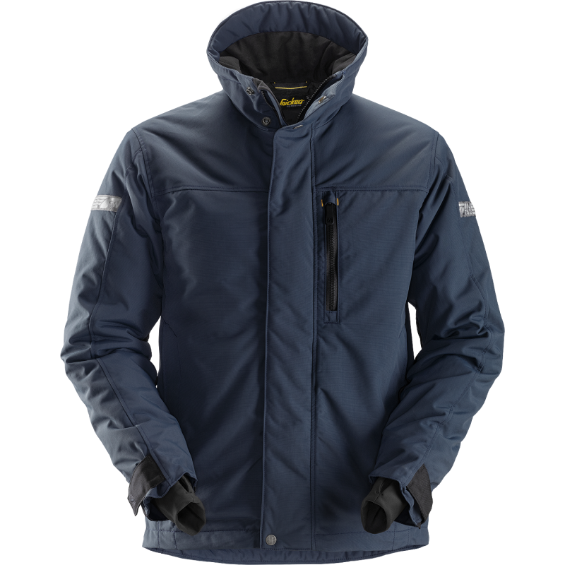 SNICKERS Workwear XTR Arctic talvejope