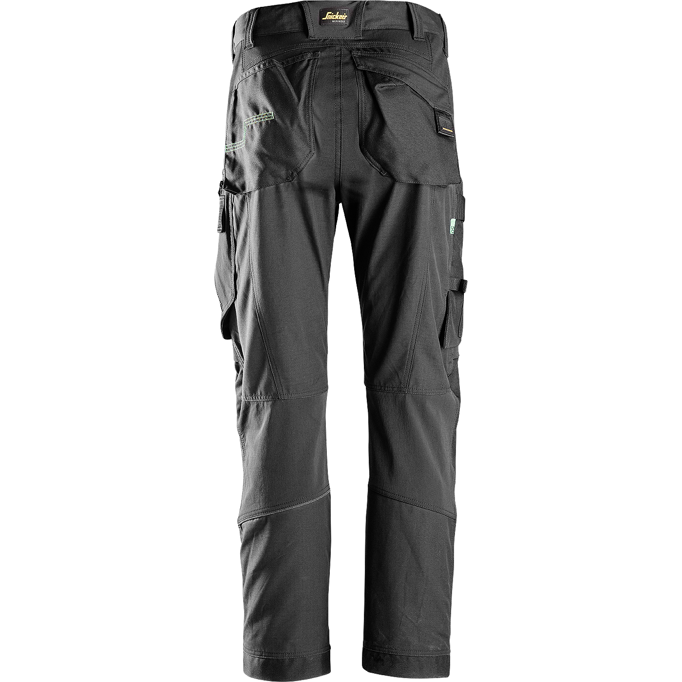 WOOLPOWER 200 нижняя футболка из мериносовой шерсти с высоким воротником на молнии