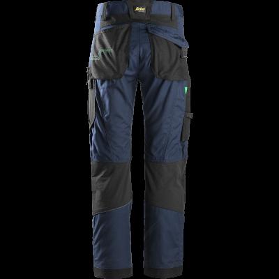 SINGER PU/PVC vihmariiete komplekt (jakk + püksid)