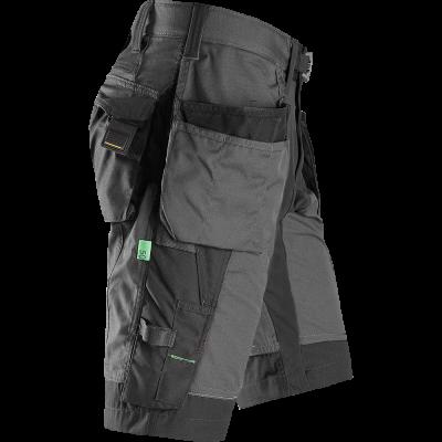COFRA Guttorm S1P ESD SRC защитные сандалии