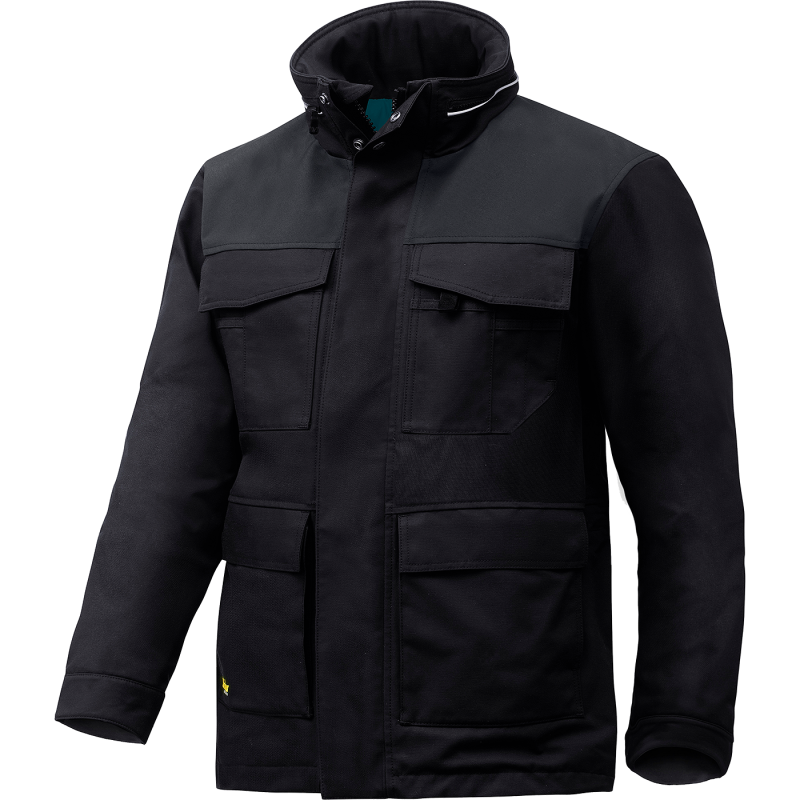 SNICKERS Workwear GORE-TEX® talvejope