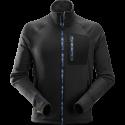 COFRA Safest Black S5 CI SRC turvakummikud