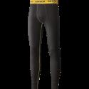 SNICKERS Workwear RuffWork Cordura villased sokid (2-paari)