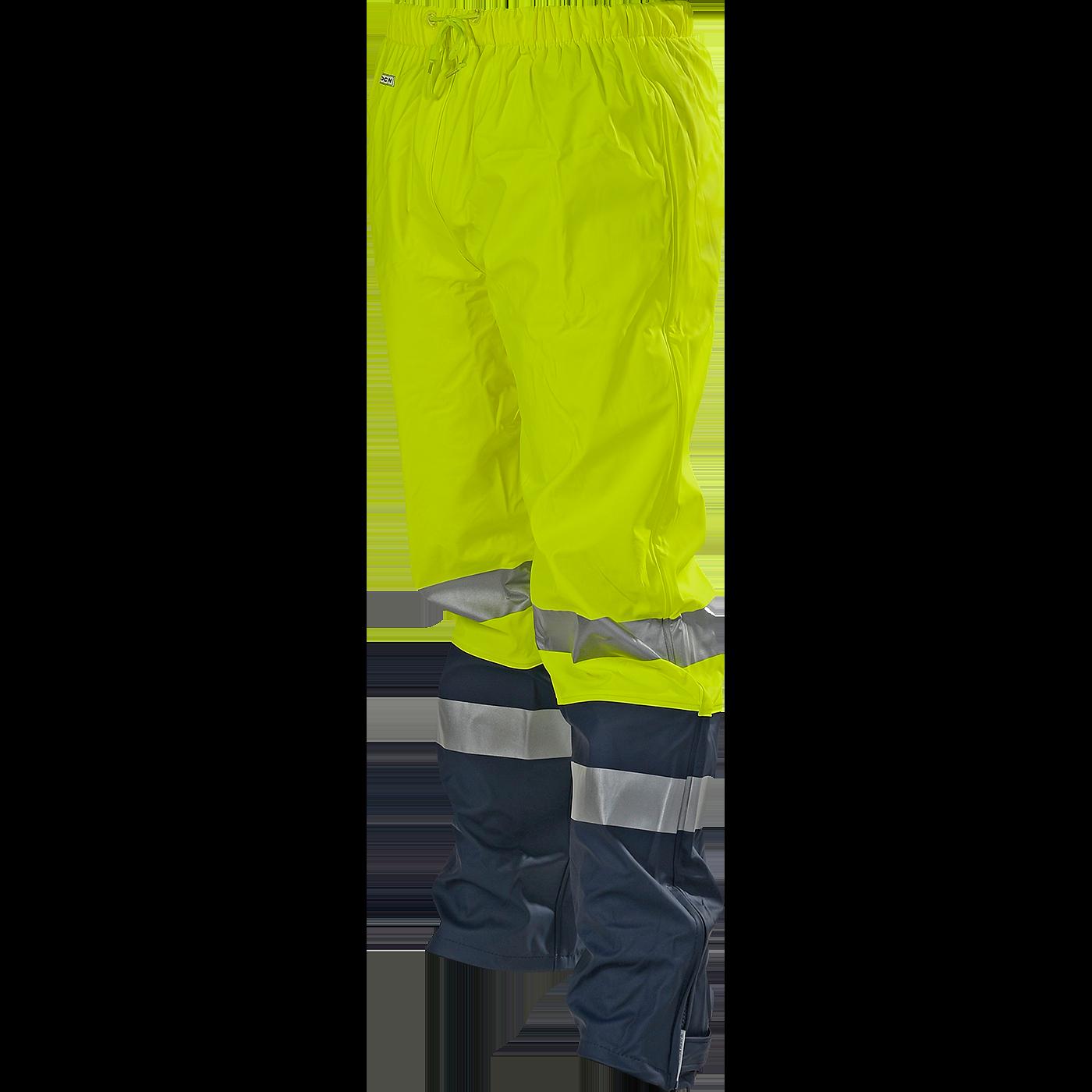 TAMREX RedDiamond рабочие перчатки с латексным покрытием на ладонной части