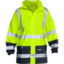 TAMREX GreyDiamond рабочие перчатки с нитриловым покрытием на ладонной части