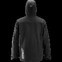 SNICKERS Workwear FlexiWork футболка с технологией 37.5®