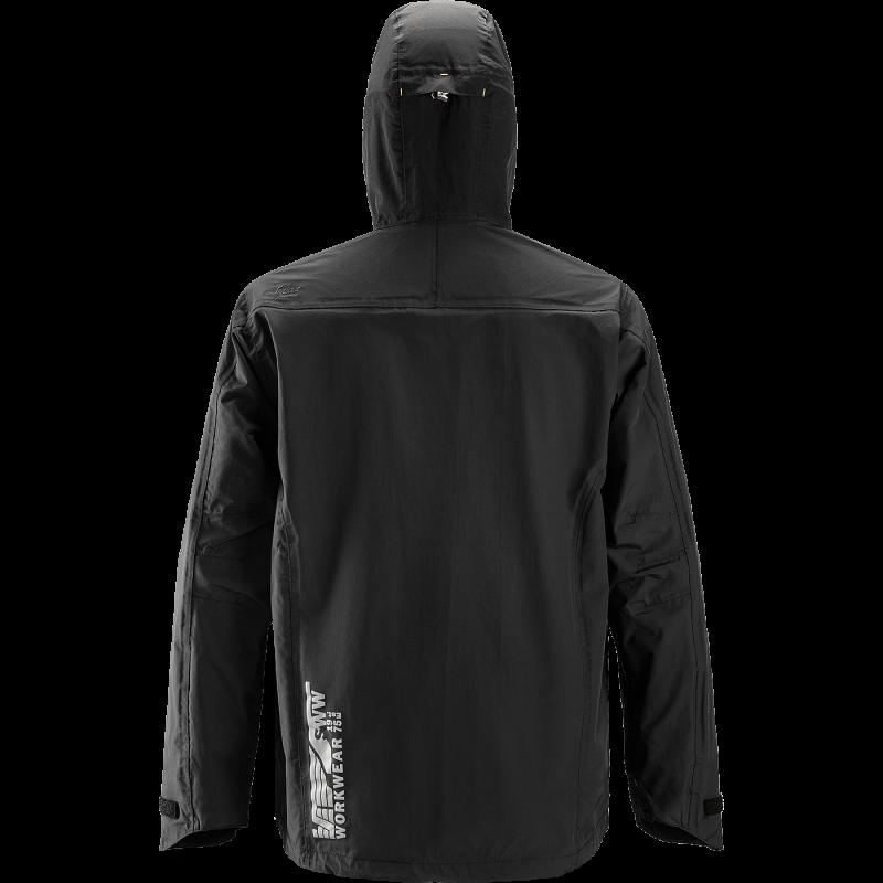 SNICKERS Workwear FlexiWork 37.5® tehnoloogiaga T-särk