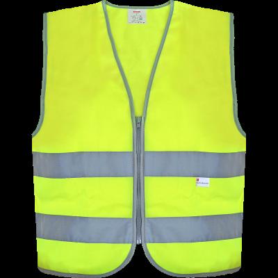 TAMREX WinterPRO6000 kitsenahast talvised töökindad