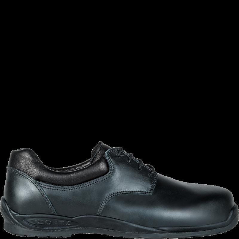 TAMREX PRO6000 тактические рабочие перчатки из синтетической кожи с ПУ-покрытием и с липучкой на запястье