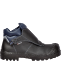 SNICKERS Workwear AllroundWork 37.5® soojustatud vest