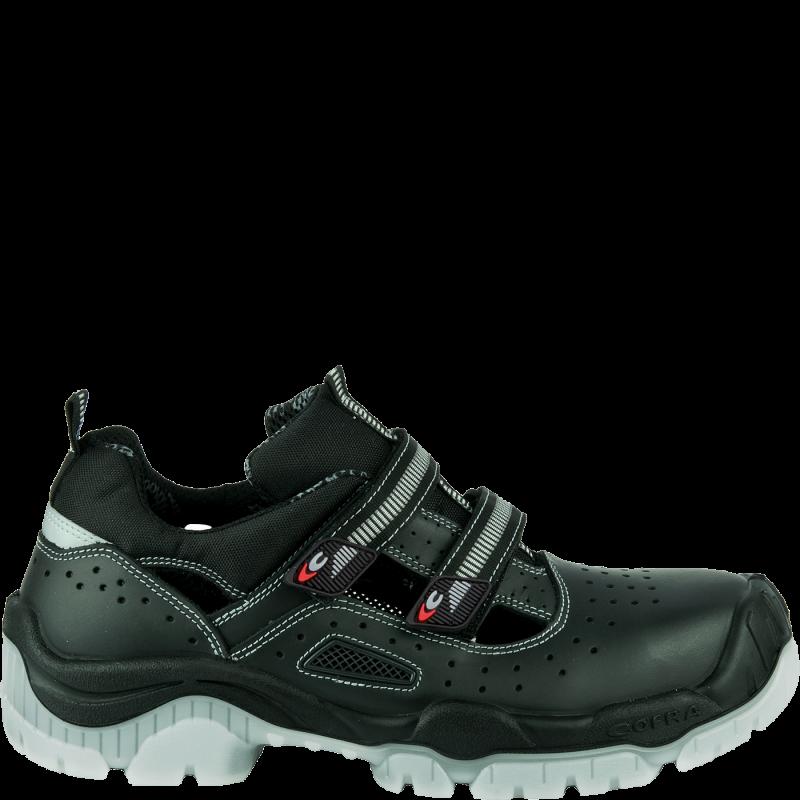 SNICKERS Workwear AllroundWork 37.5® теплоизоляционные брюки