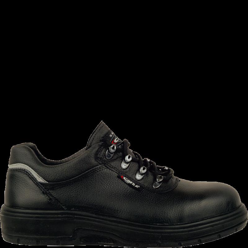 SNICKERS Workwear FlexiWork funktsionaalsed pikad aluspüksid